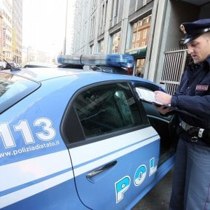 Salento, arrestata ladra di biciclette: la 45enne sorpresa in flagrante da un poliziotto