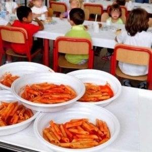 """Bari, la rivolta del cuscus nelle mense scolastiche: """"I nostri bambini non lo vogliono"""""""