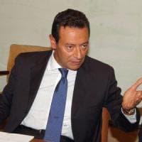 Lecce, l'ex eurodeputato Baldassarre deceduto per uno scompenso cardiaco