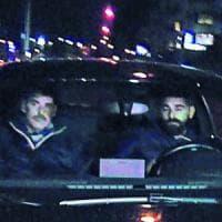 Gioco d'azzardo e scommesse online, 16 arresti a Bari: in manette Tommy Parisi e i Martiradonna