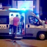 Foggia, spacciavano droga h24 anche i minorenni: 13 arresti in piazza Mercato