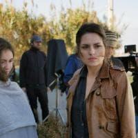 Set a Bari: è la fiction Rai ispirata ai racconti di Carofiglio