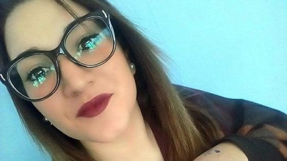 """Violenza di genere, nasce in Salento """"Casa di Noemi"""": dedicata alla 16enne uccisa dal fidanzato"""