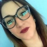 Violenza di genere, nasce in Salento