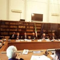 Ex Ilva, vertice in Prefettura a Taranto: