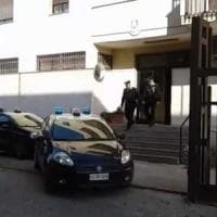 Grumo Appula, picchiarono e rapinarono un anziano in casa: due arrestati