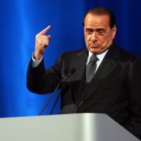 Escort, Berlusconi rinviato a giudizio. Il gip di Bari: