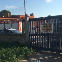Lecce, morto anche l'operaio ferito nell'esplosione della fabbrica dei fuochi