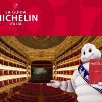 Guida Michelin, la Puglia conquista più chef stellati: Pellegrino, Potì