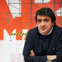 Cgil Puglia, Pino Gesmundo rieletto segretario regionale: