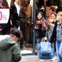 Black Friday, pioggia di sconti a Bari: dai ristoranti all'elettronica ecco le offerte da non perdere