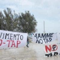 """Tap, il sindaco di Melendugno chiede l'immediata sospensione dei lavori: """"Attendere..."""