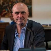 Italia in Comune, Abbaticchio presidente in Puglia:
