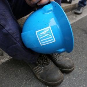 Arcelor Mittal, a Taranto vertice per verificare le assunzioni 'pilotate' degli ex lavoratori Ilva