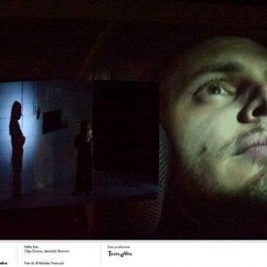 Bari, Black Friday sbarca a teatro: dal Kismet al Team biglietti con lo sconto