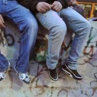 Brindisi, 17enne umiliato dai bulli: compagna di classe segnala il video