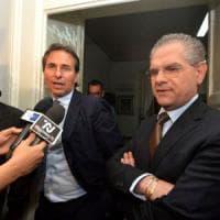 Bari calcio, Giancaspro non truffò Paparesta: il pm archivia il caso