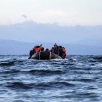 Migrante suicida per il mancato rinnovo dell'asilo politico:  salma rimpatriata