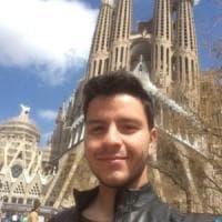 Bari, arbitro 24enne muore in moto dopo frontale. Automobilista arrestata: