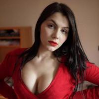 Bari, la pornostar Valentina Nappi al Petruzzelli come relatrice di TedX: