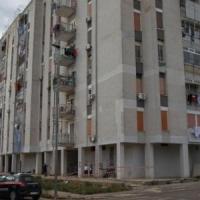 Taranto, è uscita dal coma la bambina di 6 anni lanciata dal balcone dal