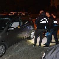 Bari, killer in azione a Japigia: colpito al volto il nipote del boss Capriati. E' in fin di vita