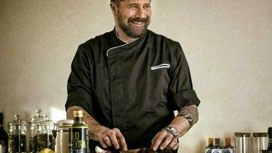 Tre chef stellati cucinano per le mense Caritas, in Puglia 'Pranziamo insieme'