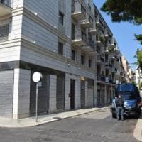 Estrema destra, chiusa la sede di Casapound a Bari: 30 indagati per aggressione e...