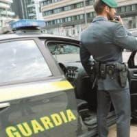 Usura, a Taranto confiscati beni per un milione e 130mila euro a un pregiudicato
