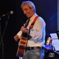 Bari, musica per i malati di cancro: tre concerti di beneficenza all'Oncologico e in teatro