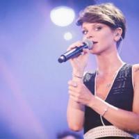 Bari, concerto di solidarietà con Alessandra Amoroso il 16 dicembre in piazza del Ferrarese