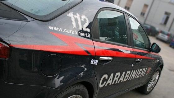 Salento, incidente sulla provinciale fra Ugento e Casarano: muore madre di 31 anni