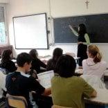 """Bari, scene di aborti nell'ora  di religione al liceo. Il garante  dell'infanzia: """"Vergognoso"""""""