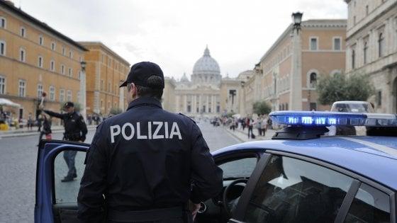 Terrorismo, il 20enne arrestato a Bari appartiene a gruppo a