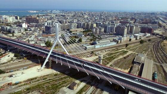 """Qualità della vita, Bari cresce ma si ferma al 77esimo posto: """"Bene cultura e tempo libero"""""""