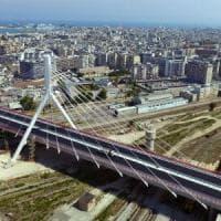 Qualità della vita, Bari cresce ma si ferma al 77esimo posto: