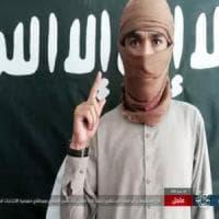 Terrorismo, il 20enne arrestato a Bari progettava attentati: