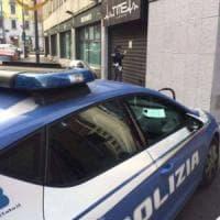 Neonazista francese arrestato a Ostuni: non era più rientrato in carcere