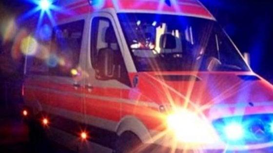 Foggia, operaio muore schiacciato da una pala meccanica nell'impianto dei rifiuti