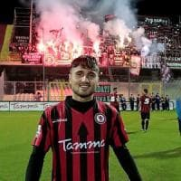 Serie B, il Foggia si salva ma spreca un rigore