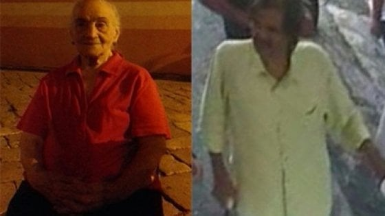 Da Brindisi al Qatar per fare le orecchiette allo sceicco, l'89enne nonna Teresa a corte per Natale