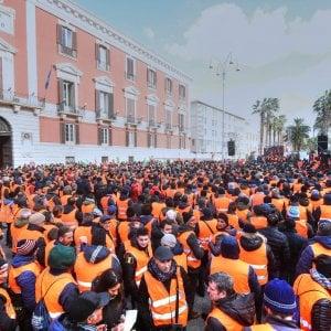 Regione Puglia, scontro sull'agricoltura: l'assessore Di Gioia si dimette via Facebook