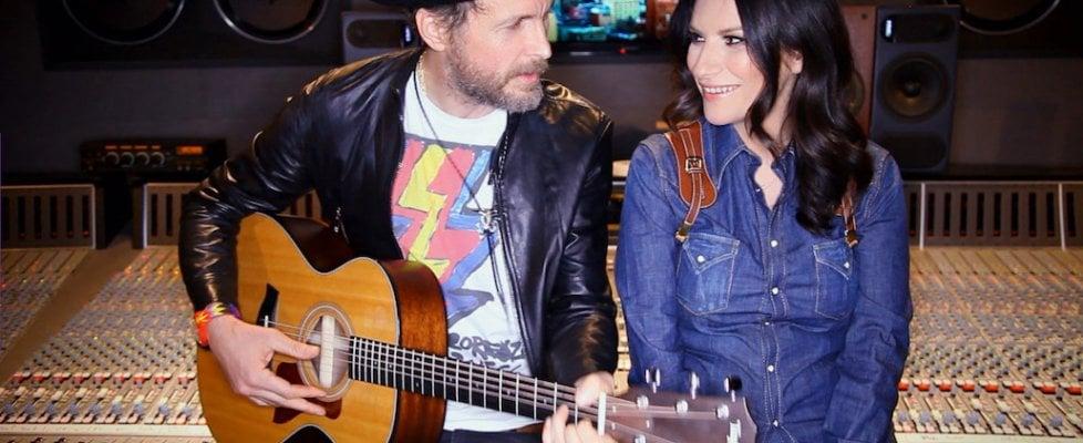 Concerti a Bari, un 2019 di stelle: da Laura Pausini a Jovanotti tutte le date da non perdere
