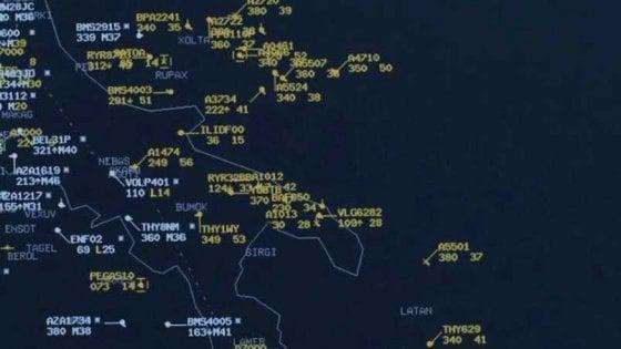 Sciopero aerei 11 gennaio 2019, possibili ritardi e cancellazioni