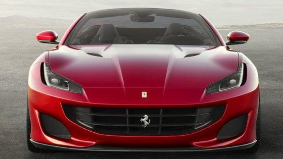"""La nuova Ferrari nascerà a Lecce, due modelli di Maranello alla Lasim: """"Investimenti e assunzioni"""""""