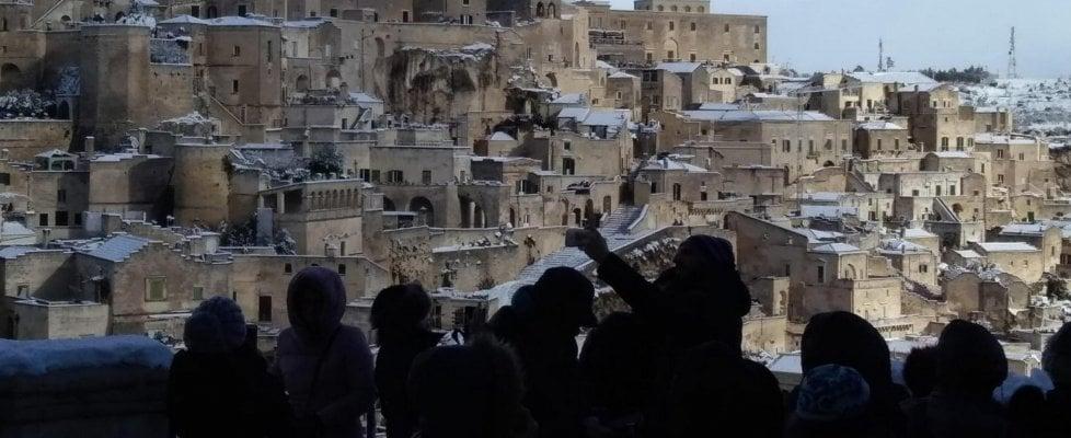 Matera 2019, guida alla Capitale della cultura: tutti gli eventi e i pass per l'evento inaugurale