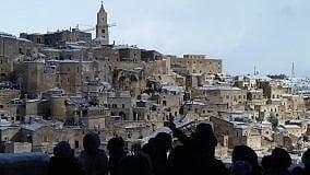 Matera 2019, una guida alla Capitale  della cultura: tutti gli eventi e i pass