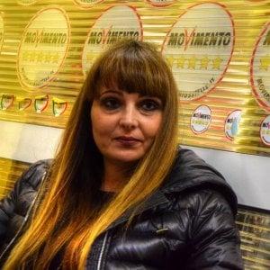 Amministrative 2019, il M5S sceglie la candidata a Bari: è la pianista Elisabetta Pani
