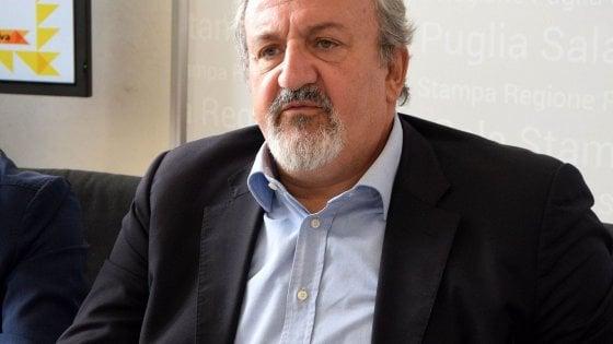 Puglia, scontro sull'agricoltura: Emiliano prova a ricucire lo strappo con l'assessore dopo le dimissioni