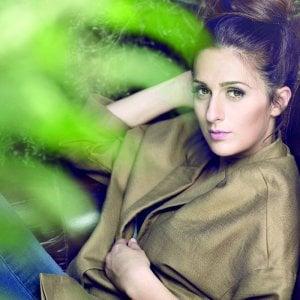 Sanremo, Carolina Bubbico non dirigerà Achille Lauro: incarico revocato dopo il post su Fb